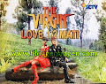 The Virgin Love 1/2 Mati Film