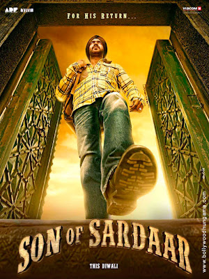 52811231 Son Of Sardaar (2012) Online Watch Hindi Movie HQ