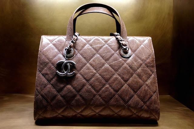 Chanel+London+%25283%2529.jpg