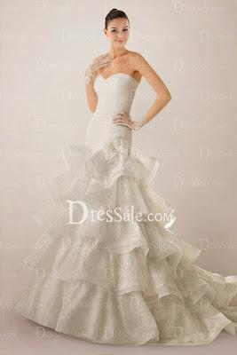 INTERNATIONAL NEW YEAR GIVEAWAY: WIN AMAZING DRESS WORTH $200-DRESSALE + 30$ Gift Card image