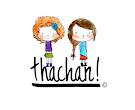 Thachan