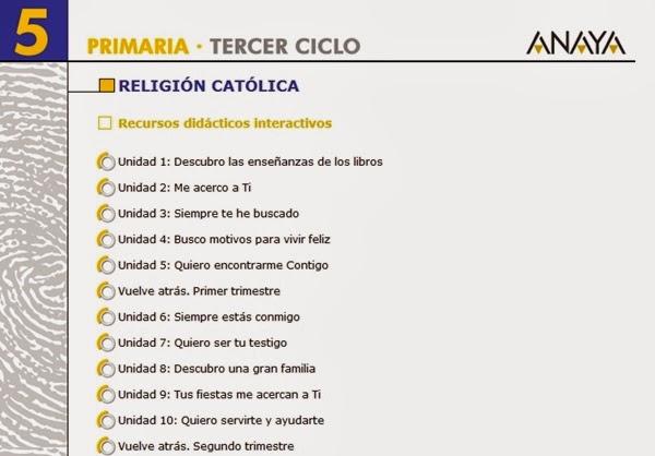 http://www.juntadeandalucia.es/averroes/centros-tic/41009470/helvia/aula/archivos/repositorio//0/58/html/datos/06_religion/menu_general.html