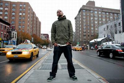 J. Cole - Breakdown Lyrics