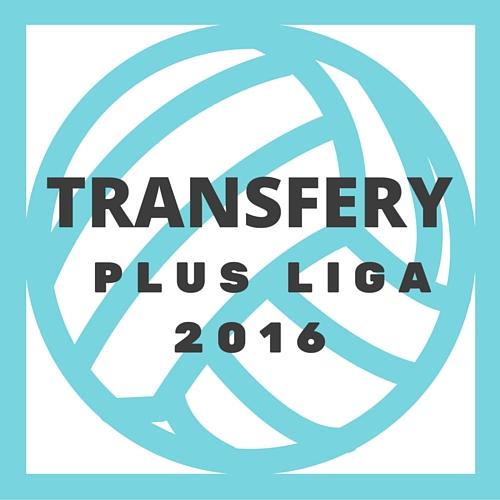 Transfery 2016