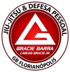 Gracie Barra Florianopolis
