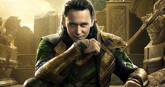 Get-The-Look-Loki-Avengers-Marvel-Tom-Hiddleston