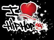 I ♥ hip hop. I ♥ hip hop love hip hop