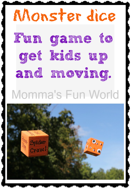 whether you are having a party church function or school festival below are 5 fun games that are fun and easy to play also very inexpensive to make and - Halloween Games To Play At School