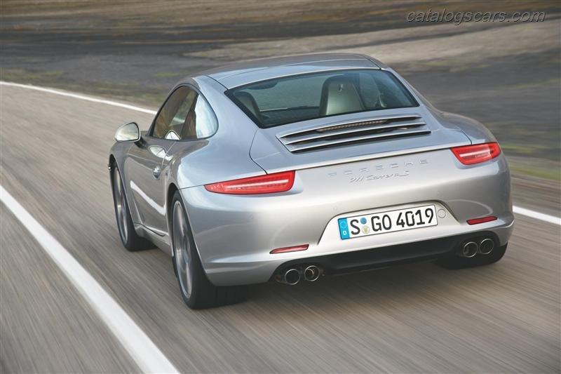 صور سيارة بورش 911 كاريرا 2015 - اجمل خلفيات صور عربية بورش 911 كاريرا 2015 - Porsche 911 Carrera S Photos Porsche-911_Carrera_2012_800x600_wallpaper_06.jpg