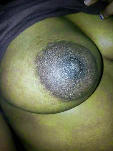 desi homemade beautiful hot doodh nangi picture   nudesibhabhi.com