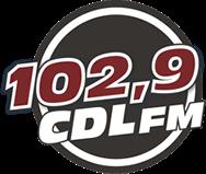 Rádio CDL FM da Cidade de Belo Horizonte ao vivo