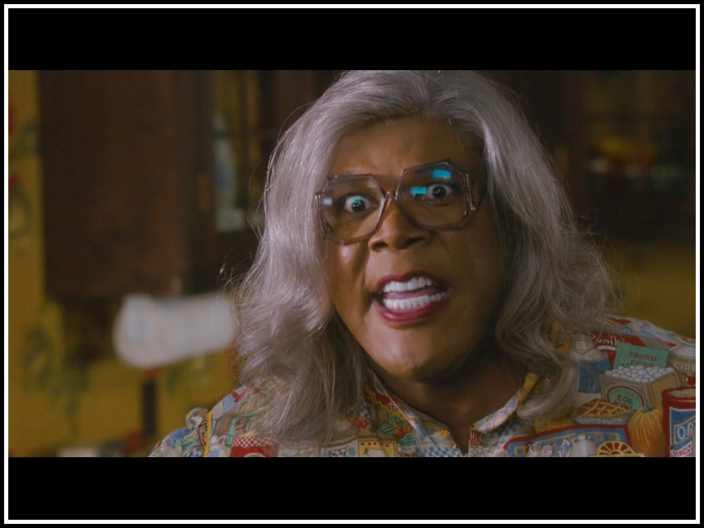 http://1.bp.blogspot.com/-QBXBwybZTM8/T_CbNE8GdcI/AAAAAAAAA9Q/br3pJc_yMIk/s1600/tyler-perry-as-madea-in-madea-s-witness-protection.jpg