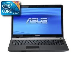 Laptop giá rẻ 2.500k Ban-laptop-cu-asux-n61jq