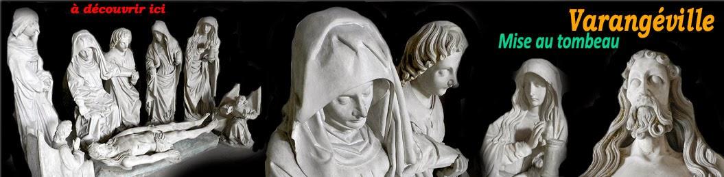 http://patrimoine-de-lorraine.blogspot.fr/2013/11/varangeville-54-la-mise-au-tombeau-vers.html