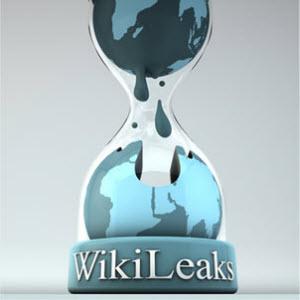 logo wikileaks hacktivistes