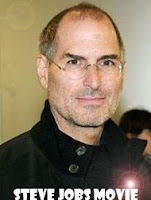 Film Biografi Steve Jobs, Pendiri Apple