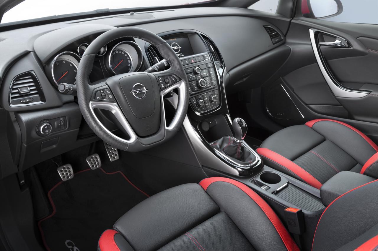 Opel+Astra+5.jpg
