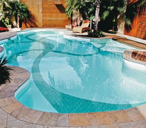 Blueway limpeza e tratamento de piscinas agora - Agora piscina latina ...