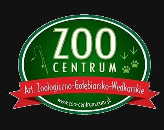 Zoo-Centrum Wołomin Zapraszamy!
