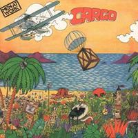 [1983] - Cargo