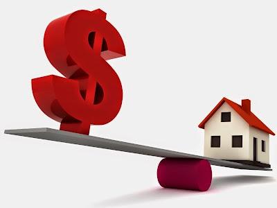 Contoh Bisnis Rumahan Yang Menguntungkan 2015