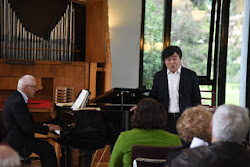 A VILLA GOMES: ARTE.POESIA-MUSICA nelle iniziative estive del Civico Istituto musicale Zelioli.