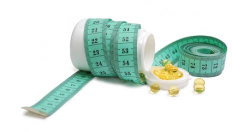 Arsip Artikel Bulan Juni 2013   Herbalife Makanan Nutrisi Diet