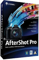 Free Download Corel AfterShot Pro 1.1.1.10 with Patch Full Version