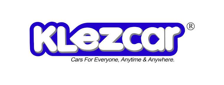 Klezcar Hentian Kajang Call 019 796 8080