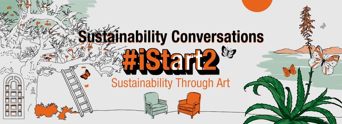 iStart2 Blog