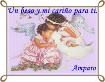 AMPARO