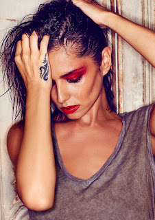 Cheryl Cole 2016 Calendar