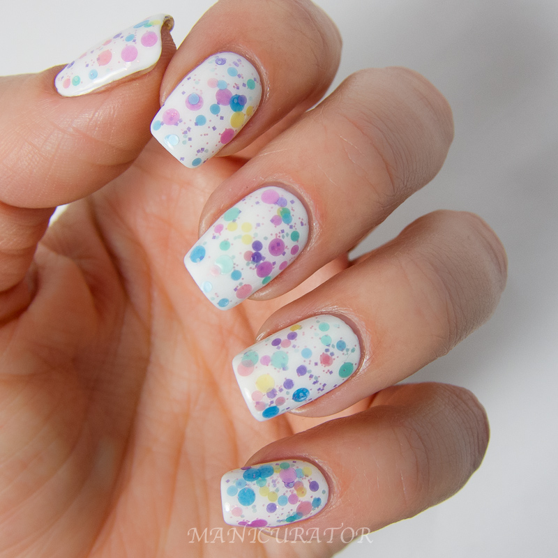 Glam_Polish_The_Bunny_Trail_Hop_Till_you_Drop
