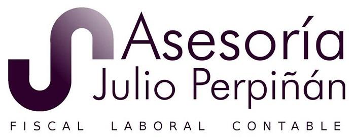 Asesoría Julio Perpiñán