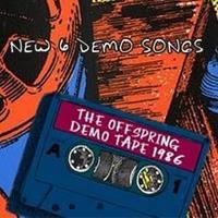 [1986] - Demo Tape