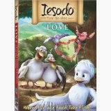 iesodo Love cover