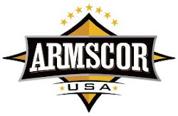 ARMSCOR / ROCK ISLAND ARMORY