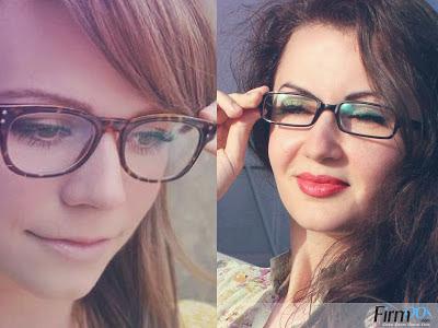 Firmoo Eye Glasses