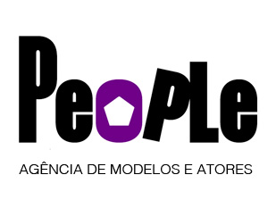 People Agência de Modelos e Atores