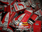 INTAKE 200MG DAILY 2007-2012 LFT NON TOXICITY NON CHRONIC TOXICITY TONGKAT ALI NU-PREP 100 US PATEN