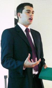 George Filgueira