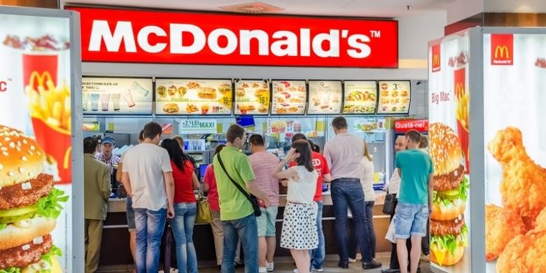 http://dangstars.blogspot.com/2014/02/mcdonalds-didenda-rp-150-juta-karena-pekerjakan-remaja-secara-ilegal.html