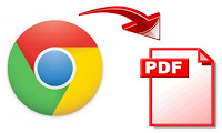 webpage+as+pdf