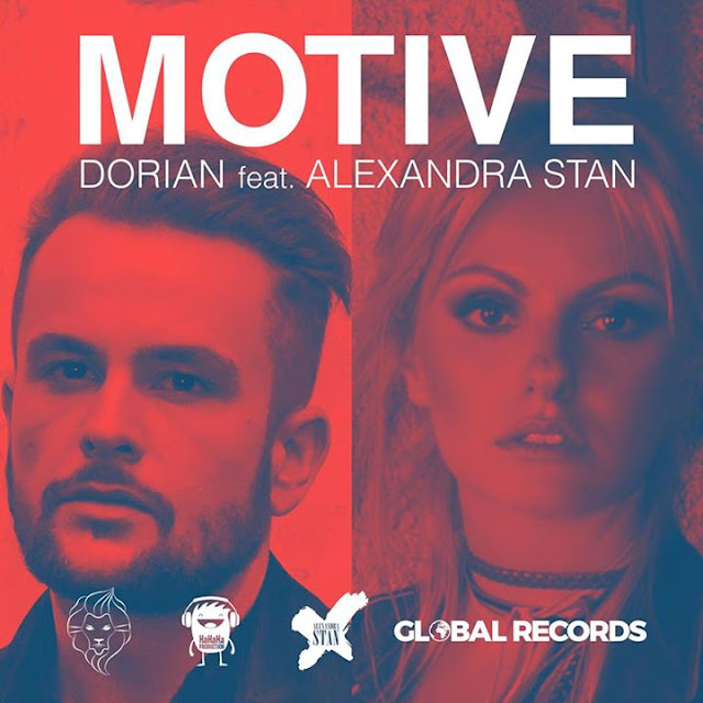 2015 melodie noua Dorian feat Alexandra Stan Motive piesa noua 23 septembrie 2015 youtube official video Dorian Micu si Alexandra Stan Motive ultima melodie noul single hit alexandra stan 2015 melodie noua dorian micu motive 2015 videoclip oficial muzica originala hahaha production youtube videos 2015 Dorian featuring Alexandra Stan Motive new single 2015 new video muzica noua noutati muzicale global records youtube videos 2015 Dorian featuring Alexandra Stan Motive ultima piesa noul cantec melodii noi videoclipuri 2015 alexandra stan motive new song 23.09.2015 youtube original Dorian cu Alexandra Stan Motive noul hit 2015 cel mai recent cantec cea mai noua melodie cea mai recenta piesa 2015 Dorian ft Alexandra Stan Motive ultimul hit 2015 muzica noua romaneasca melodii de dragoste romanesti 2015