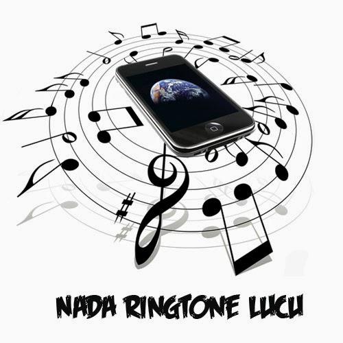 Download Nada Dering dan Ringtone BBM Terbaru 2015