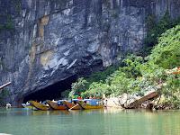 Vườn quốc gia Phong Nha – Kẽ Bàng  68hotel