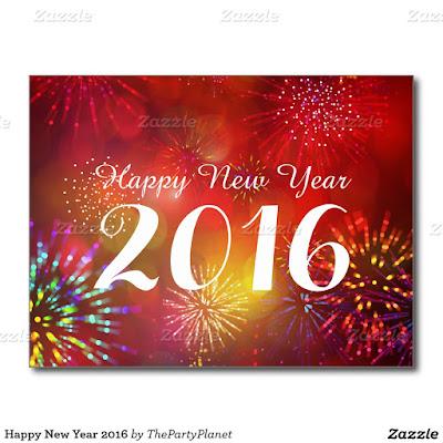 fotos de ano novo 2016