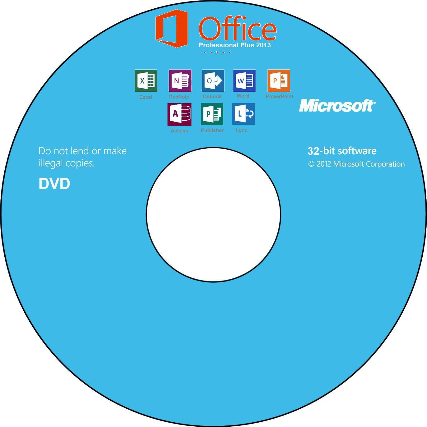Freedom office 2013 pro plus freeeeee download - Upgrade office 2013 home and business to professional ...