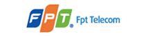 Tổng Đài Lắp Đặt Mạng FPT TP.HCM