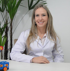 ROBERTA FERNANDA VOLTOLINI - Psicóloga